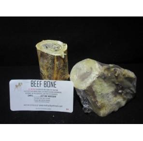 Beef Bone