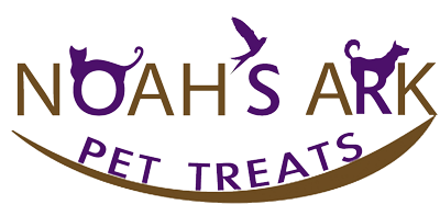 Noah's Ark Pet Treats